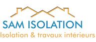 Isolation et travaux intérieurs